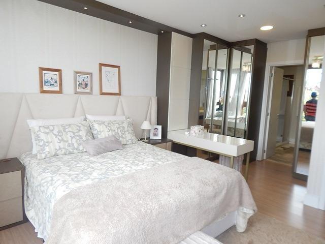 Apartamento mobiliado e decorado no Centro de Gramado! - Foto 11