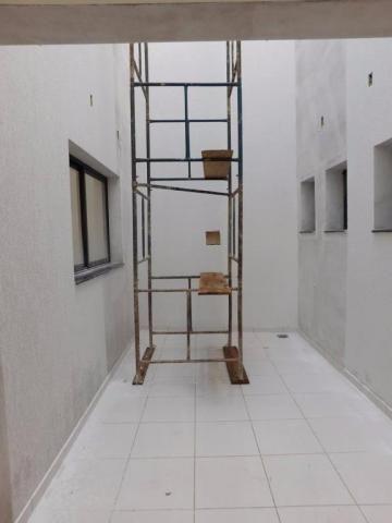 Galpão/depósito/armazém para alugar com 0 dormitórios em Castelo, Campinas cod:BA000146 - Foto 13