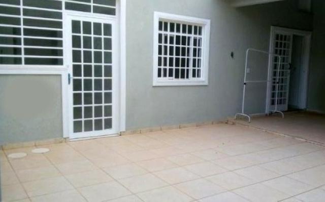 Oportunidade! Próximo ao Taguaparque! 03 quartos, 02 suítes, 250m² - Foto 2