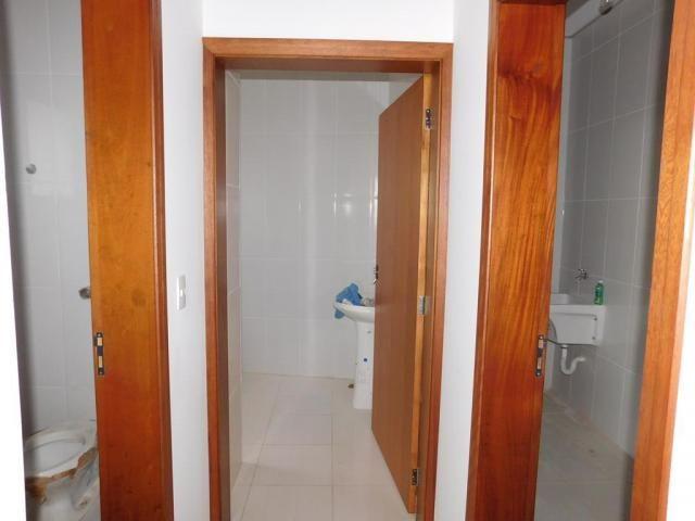Galpão/depósito/armazém para alugar com 0 dormitórios em Castelo, Campinas cod:BA000146 - Foto 6