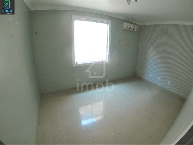 Alugo Casa 3 pisos na Cachoeirinha, 5 salas amplas (boa localização para ponto comercial) - Foto 7