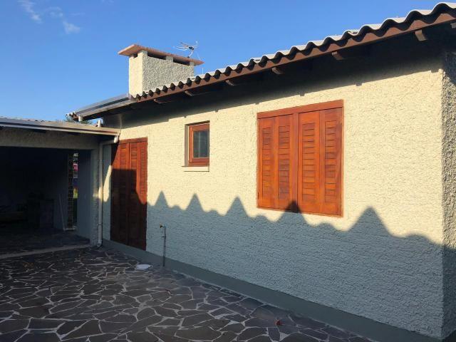 Casa em Santa Teresinha Norte Imbé - Foto 18