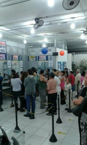Box Centro de Osasco - Foto 4