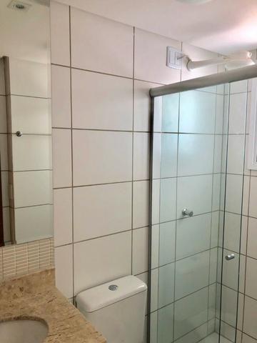Apartamento 2 quartos com armários New Liberty - Foto 5