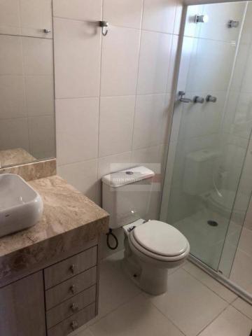 Apartamento com 3 dormitórios à venda, 133 m² por r$ 680.000 - jardim das indústrias - são - Foto 17