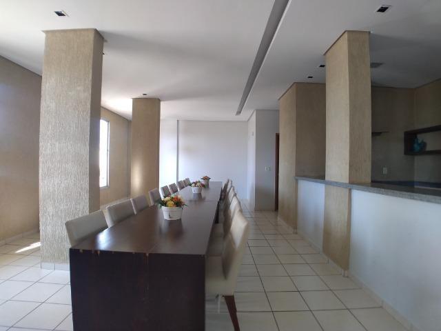Apartamento 2 quartos - Vila Rosa - Residencial Ilha das Flores - Foto 6