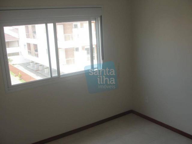 Apartamento residencial à venda, pântano do sul, florianópolis. - Foto 8
