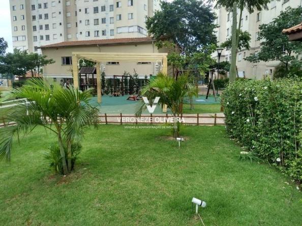 Apartamento para alugar com 2 dormitórios em Ponte grande, Guarulhos cod:189 - Foto 20