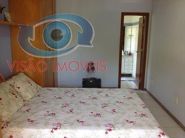 Casa à venda com 4 dormitórios em Jardim camburi, Vitória cod:872 - Foto 10