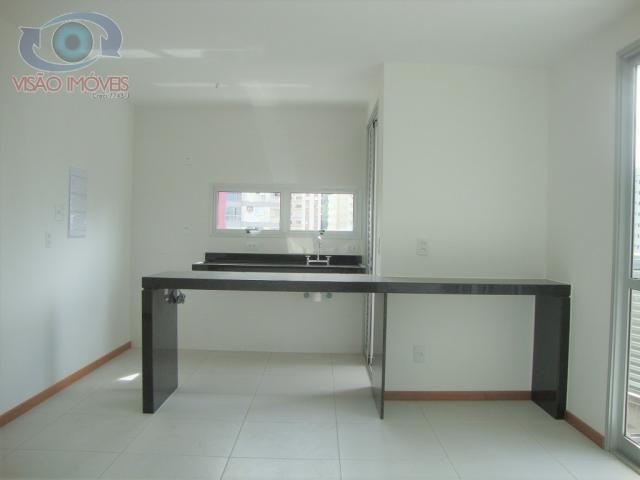 Apartamento à venda com 2 dormitórios em Bento ferreira, Vitória cod:1435 - Foto 6