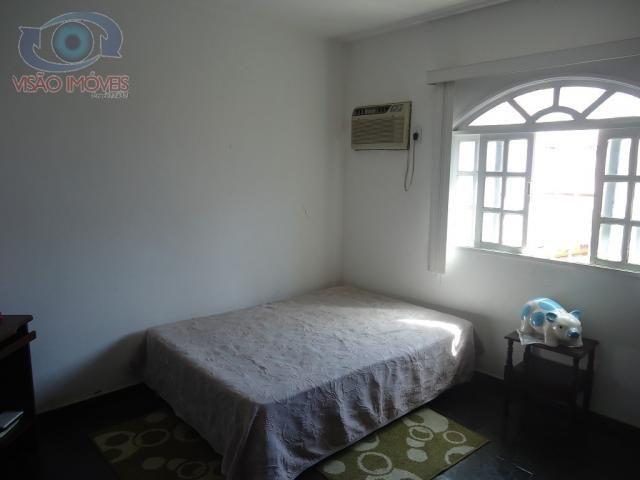 Casa à venda com 3 dormitórios em Maria ortiz, Vitória cod:1348 - Foto 11