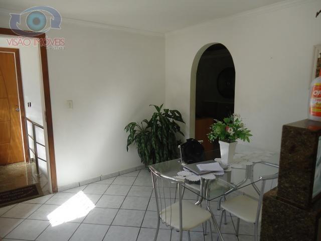 Casa à venda com 3 dormitórios em Maria ortiz, Vitória cod:1348 - Foto 6