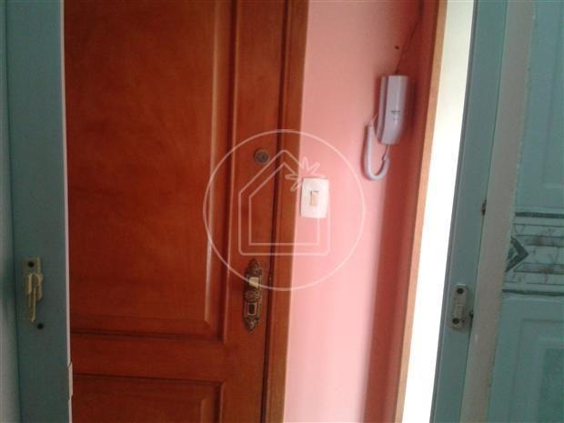 Kitchenette/conjugado à venda em Glória, Rio de janeiro cod:784192 - Foto 14