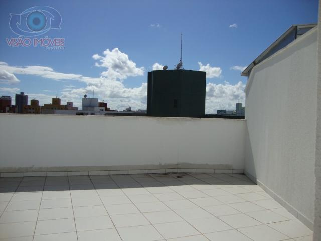 Apartamento à venda com 2 dormitórios em Jardim camburi, Vitória cod:1379 - Foto 17