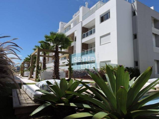 Cobertura residencial à venda, campeche, florianópolis - co0063 - Foto 8
