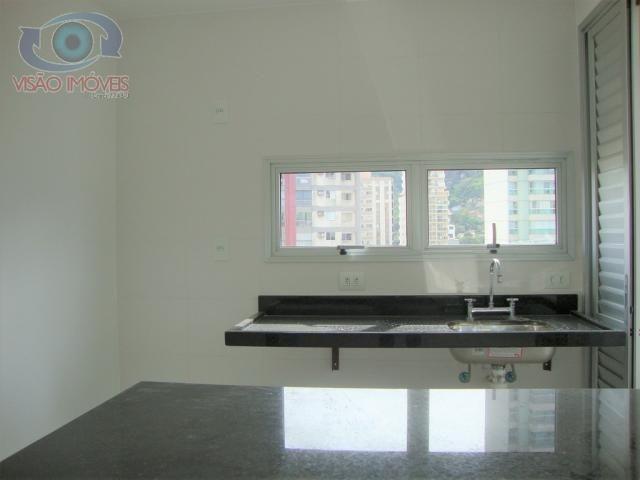 Apartamento à venda com 2 dormitórios em Bento ferreira, Vitória cod:1435 - Foto 10