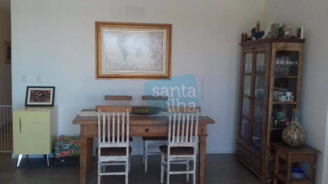 Apartamento residencial à venda, campeche, florianópolis - ap0630 - Foto 10