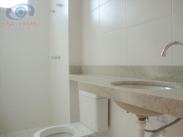 Apartamento à venda com 2 dormitórios em Bento ferreira, Vitória cod:1435 - Foto 16