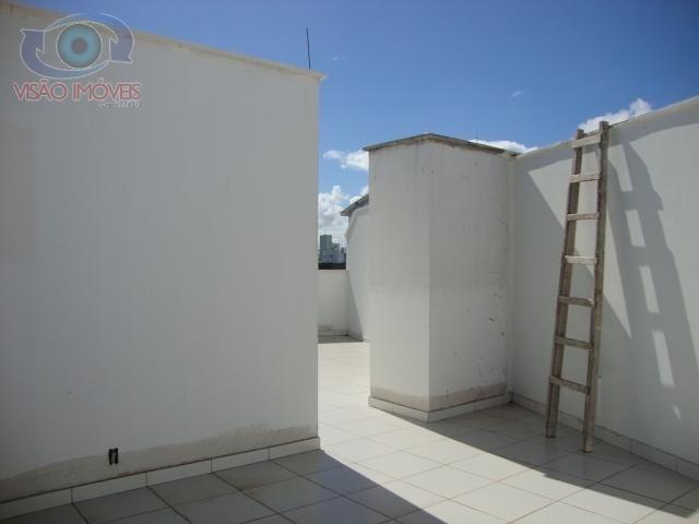 Apartamento à venda com 2 dormitórios em Jardim camburi, Vitória cod:1379 - Foto 18