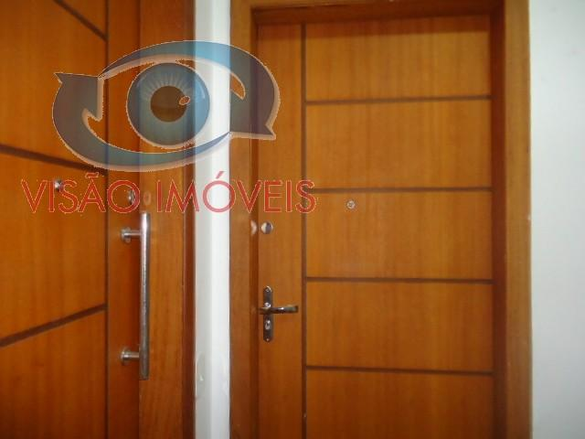 Apartamento à venda com 2 dormitórios em Jardim camburi, Vitória cod:853 - Foto 15