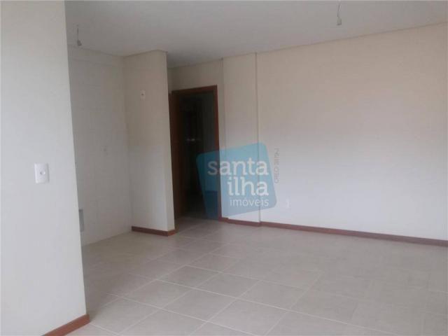 Apartamento residencial à venda, pântano do sul, florianópolis. - Foto 19