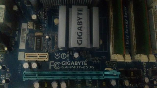 GIGABYTE GA-P43T-ES3G EASY ENERGY SAVER WINDOWS 7 X64 TREIBER