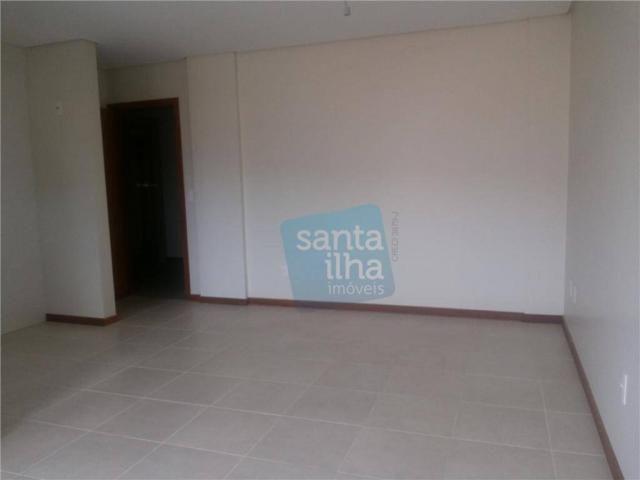 Apartamento residencial à venda, pântano do sul, florianópolis. - Foto 20