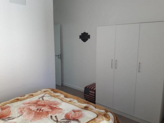 Apartamento residencial à venda, rio tavares, florianópolis. - Foto 15