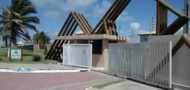 Lote no condomínio Águas Claras , localizado na Jose Sarney - Foto 4