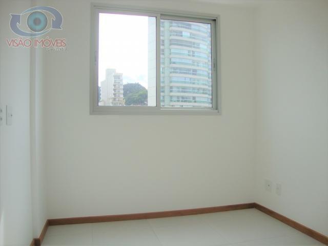 Apartamento à venda com 2 dormitórios em Bento ferreira, Vitória cod:1435 - Foto 14