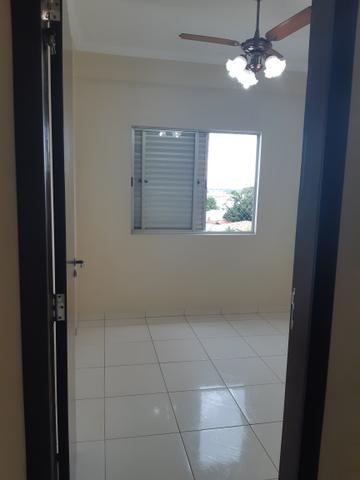 Apartamento top 94m, 3/4, Centro de Varzea Grande - Foto 15