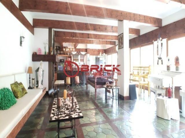 Belíssimo sítio com área de 45 mil m² em albuquerque, teresópolis/rj - Foto 9