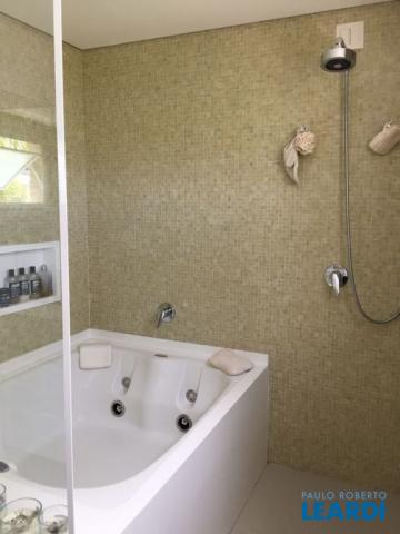 Apartamento à venda com 2 dormitórios em Campeche, Florianópolis cod:554720 - Foto 17