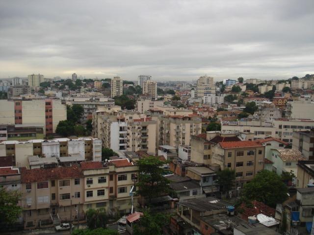 Méier - Rua Isolina - Cobertura - Piscina - 2 Quartos - Foto 12