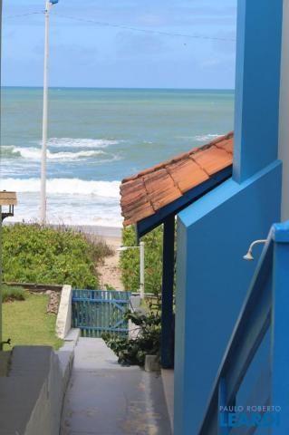 Casa à venda com 4 dormitórios em Itajuba, Barra velha cod:486535 - Foto 16