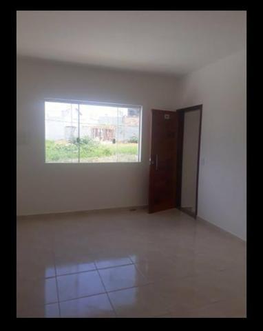 Apartamento Bairro Santa Luzia - Varginha MG - Foto 6