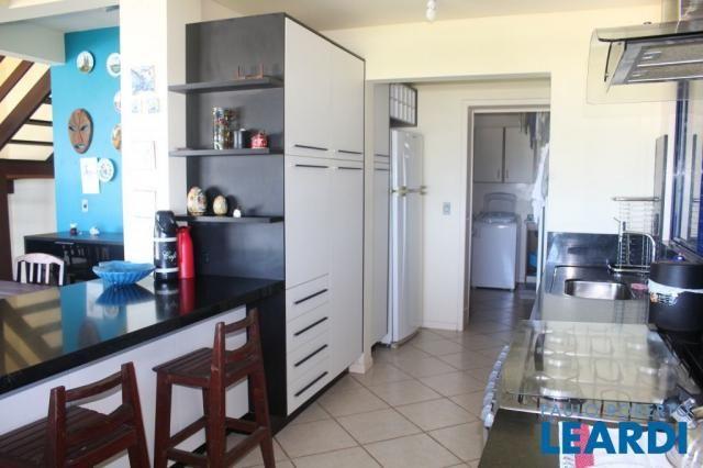 Casa à venda com 4 dormitórios em Itajuba, Barra velha cod:486535 - Foto 10