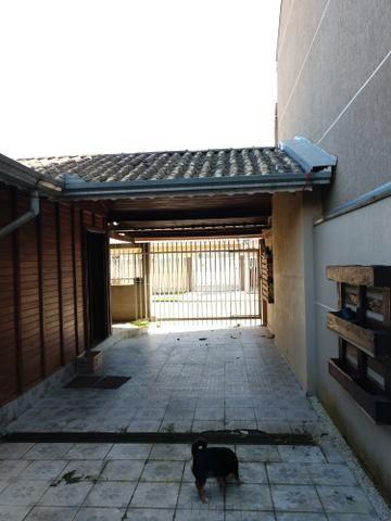 Casa térrea em são José dos Pinhais - Foto 9