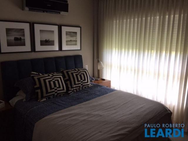 Apartamento à venda com 2 dormitórios em Campeche, Florianópolis cod:554720 - Foto 15