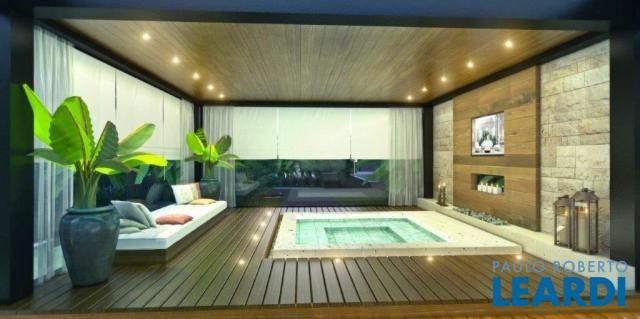 Apartamento à venda com 3 dormitórios em Campeche, Florianópolis cod:553808 - Foto 6