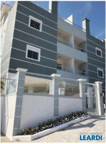Apartamento à venda com 2 dormitórios cod:563433 - Foto 13
