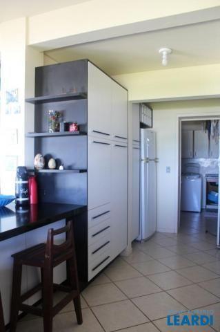 Casa à venda com 4 dormitórios em Itajuba, Barra velha cod:486535 - Foto 3