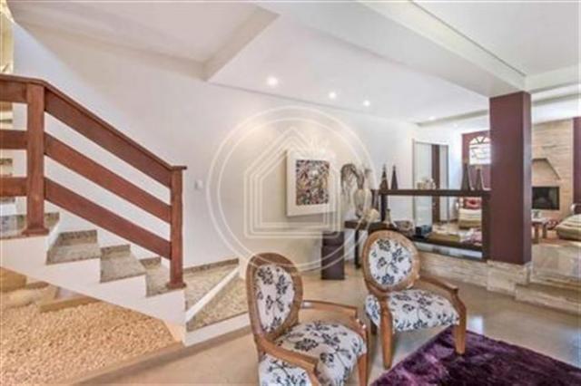 Casa à venda com 3 dormitórios em Centro, Louveira cod:863467 - Foto 10
