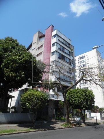 Loja comercial à venda em Cristo redentor, Porto alegre cod:16022