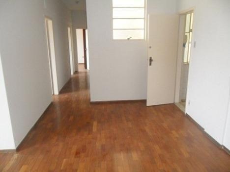 Apartamento à venda, 3 quartos, 1 vaga, gutierrez - belo horizonte/mg - Foto 3