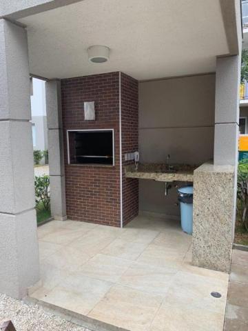 Apartamento com 2 dormitórios para alugar, 52 m² por r$ 1.670,00/mês - vila carioca - são  - Foto 14