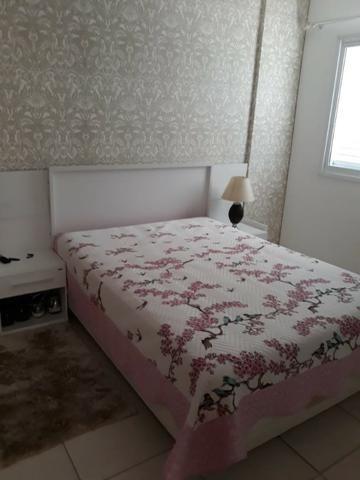 Vendo apartamento mobilhado, em Cruzeiro, super oferta R$ 270 mil - Foto 5