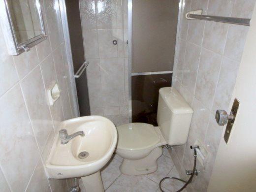 Apartamento à venda, 3 quartos, 1 vaga, gutierrez - belo horizonte/mg - Foto 12