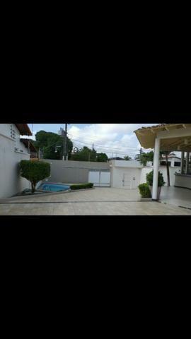 Casa com entrada e parcelada - Foto 2