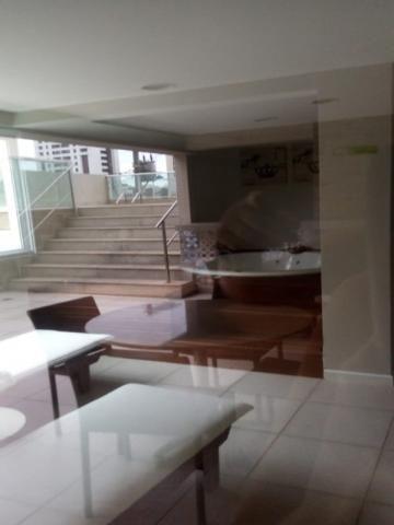 Apartamento à venda com 3 dormitórios em Pituba, Salvador cod:AP00356 - Foto 3